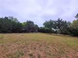 999 Hcr 2101 - Photo 9