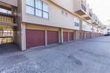 7660 Skillman Street - Photo 2