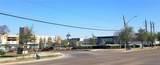 7660 Skillman Street - Photo 26