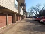 7660 Skillman Street - Photo 27
