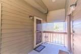 7660 Skillman Street - Photo 3