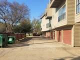 7660 Skillman Street - Photo 4