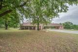 4000 Lazy Bend Road - Photo 1