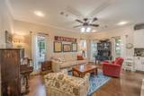 4000 Lazy Bend Road - Photo 12