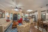 4000 Lazy Bend Road - Photo 13