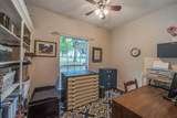 4000 Lazy Bend Road - Photo 15