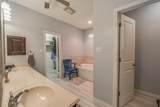 4000 Lazy Bend Road - Photo 16