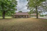 4000 Lazy Bend Road - Photo 2