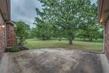4000 Lazy Bend Road - Photo 24