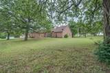 4000 Lazy Bend Road - Photo 25