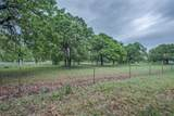 4000 Lazy Bend Road - Photo 26