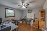 4000 Lazy Bend Road - Photo 29