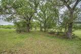 4000 Lazy Bend Road - Photo 34