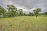 4000 Lazy Bend Road - Photo 35