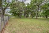 4000 Lazy Bend Road - Photo 4