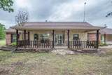 4000 Lazy Bend Road - Photo 5