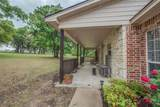 4000 Lazy Bend Road - Photo 6