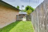 10039 Shadyview Drive - Photo 28