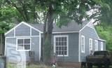 3407 Lillian Street - Photo 1