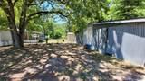 6501 County Road 4802 - Photo 21
