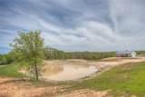 TBD Falcon Drive - Photo 1