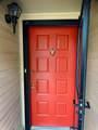 706 Southwood Drive - Photo 2
