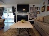 706 Southwood Drive - Photo 3