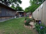 706 Southwood Drive - Photo 31