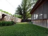 706 Southwood Drive - Photo 32