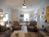 706 Southwood Drive - Photo 4
