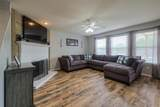 2005 Sherbrooke Court - Photo 11