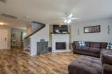2005 Sherbrooke Court - Photo 12