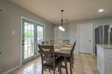 2005 Sherbrooke Court - Photo 14