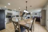 2005 Sherbrooke Court - Photo 17