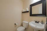 2005 Sherbrooke Court - Photo 19