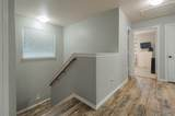 2005 Sherbrooke Court - Photo 20