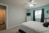 2005 Sherbrooke Court - Photo 25