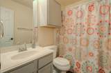 2005 Sherbrooke Court - Photo 26