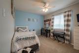 2005 Sherbrooke Court - Photo 27
