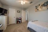 2005 Sherbrooke Court - Photo 28