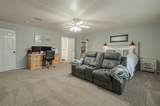 2005 Sherbrooke Court - Photo 30