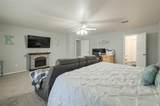 2005 Sherbrooke Court - Photo 31