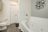 2005 Sherbrooke Court - Photo 32