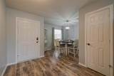 2005 Sherbrooke Court - Photo 9