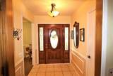 1000 Hampshire Lane - Photo 4