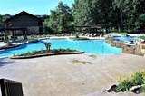 Lot 8B Toscana Circle - Photo 13