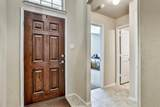 548 Pollyann Trail - Photo 5