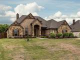 13057 Chisholm Ranch Drive - Photo 1