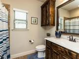 13057 Chisholm Ranch Drive - Photo 31