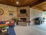 13057 Chisholm Ranch Drive - Photo 34